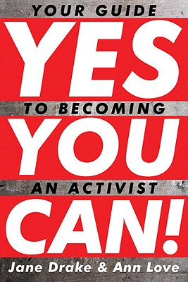Yes You Can! By Drake, Jane/ Love, Ann